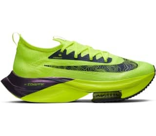"Nike Air Zoom Alphafly Next% ""EKIDEN"" Men Running-Shoe"