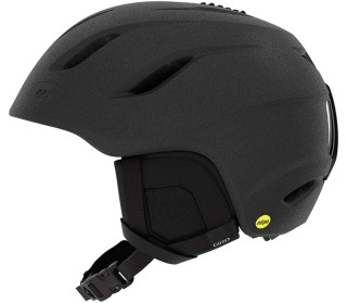 Nine MIPS Unisex Casque ski