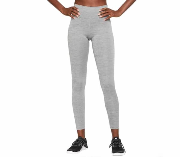 NIKE One Women Training Tights - 1