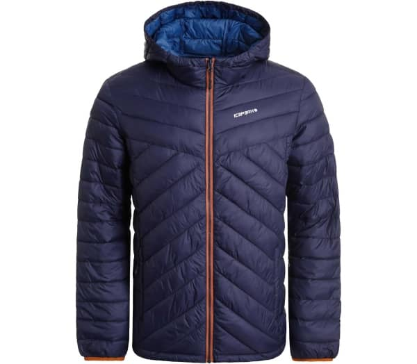 ICEPEAK Blandville Men Winter Jacket - 1