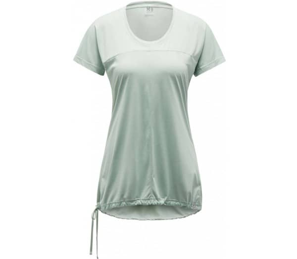 HAGLÖFS Ridge Women T-Shirt - 1