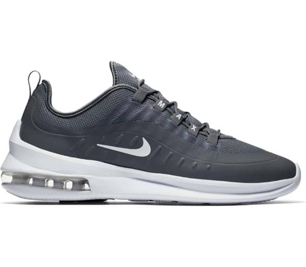 NIKE SPORTSWEAR Air Max Axis Heren Sneakers - 1