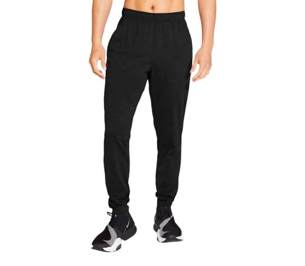 NIKE Yoga Dri-FIT Herren Trainingshose - 1