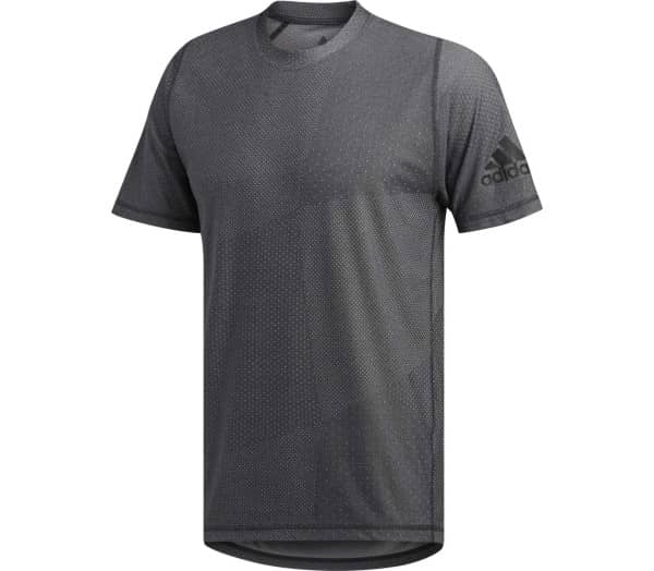 ADIDAS FreeLift Herren Trainingsshirt - 1