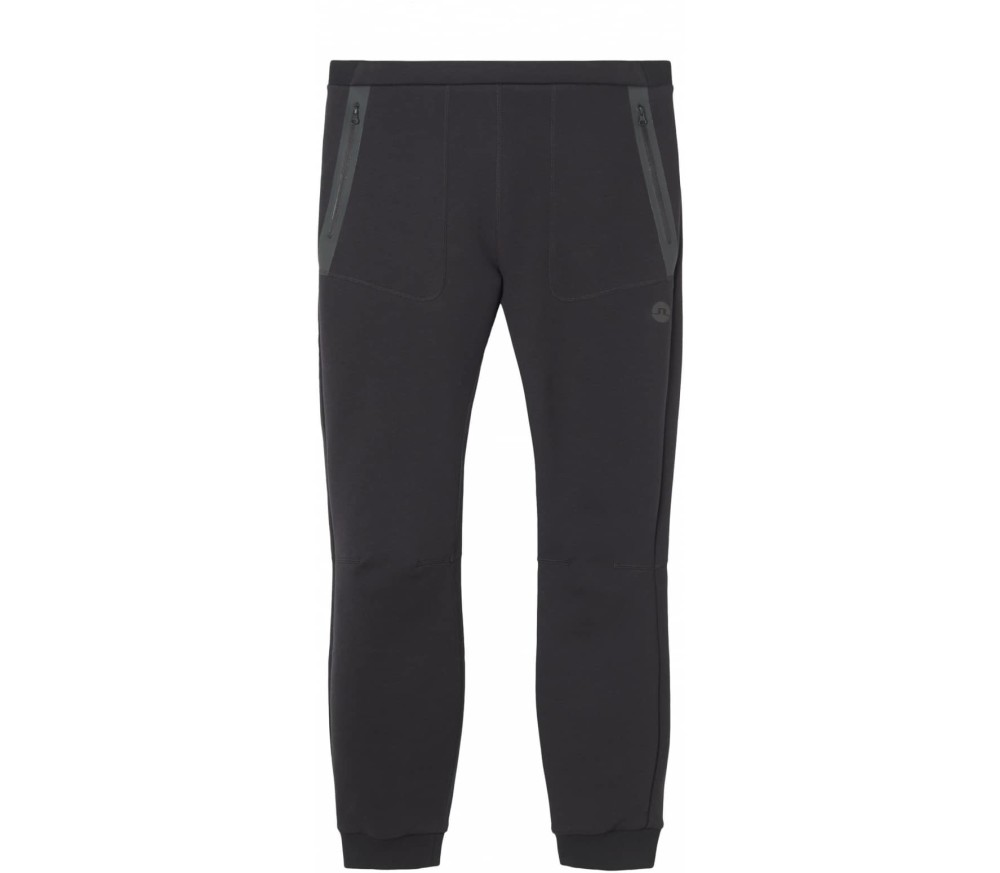 Athletic Tech Sweat Herren