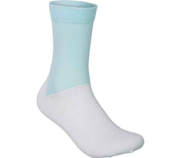 POC Essential Road Socks - 1