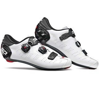 Ergo 5 Carbon Mega Men Road Cycling Shoes