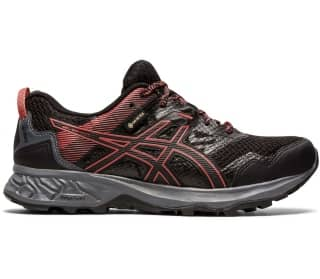 ASICS GEL-Sonoma 5 GORE-TEX Women Running Shoes