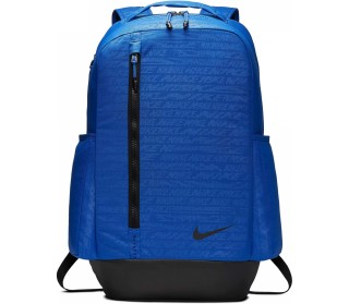 Vapor Power 2.0 Men Backpack