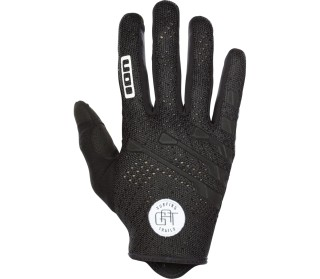 ION Gat Cycling Gloves