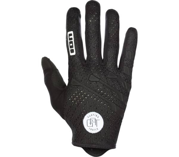 ION Gat Cycling Gloves - 1