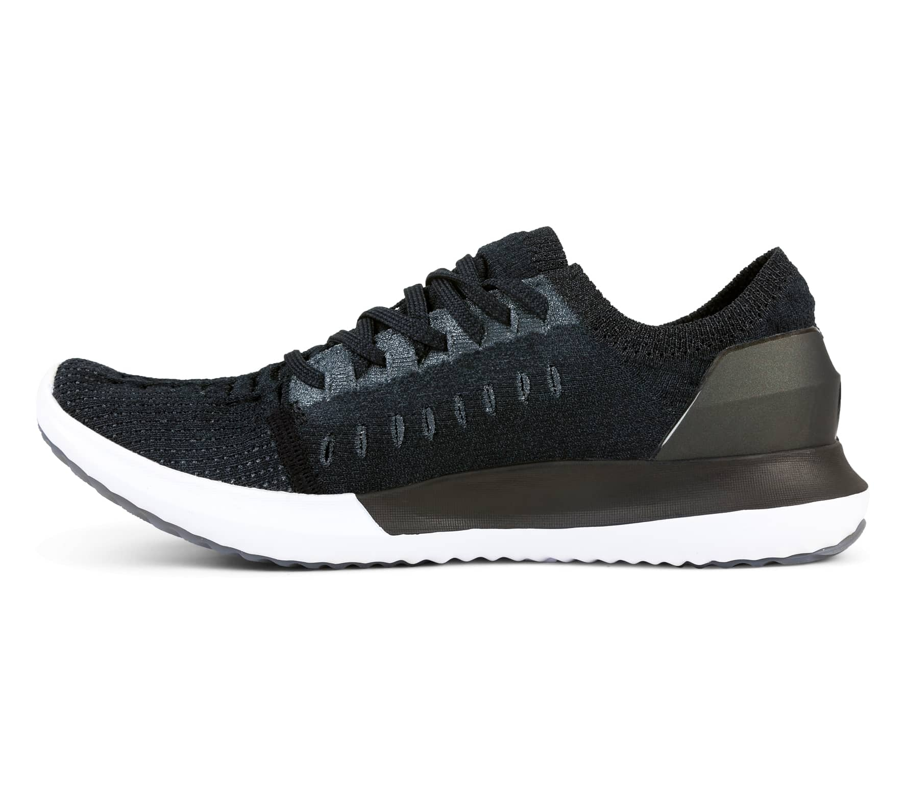 Where To Buy Speed And Strength Black  Shoes