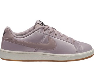 Nike Court Royale SE Women Sneakers