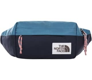 The North Face Lumbar Pack Midjeväska