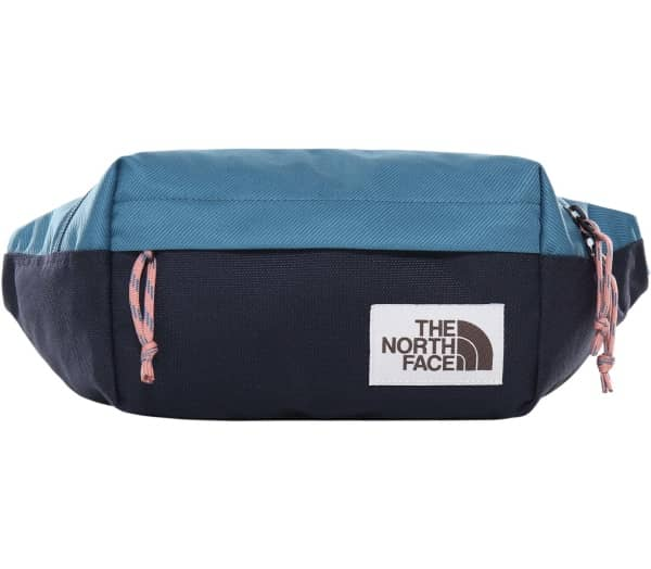 THE NORTH FACE Lumbar Pack Riñonera - 1