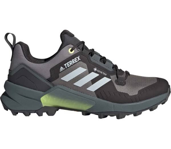 ADIDAS TERREX Swift R3 GORE-TEX Women Hiking Boots - 1