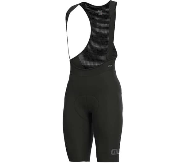 ALÉ Pro Race Men Bib Shorts - 1
