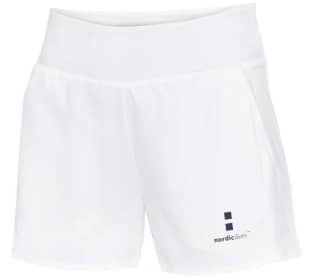 Nordicdots™ Club Women Tennis Shorts