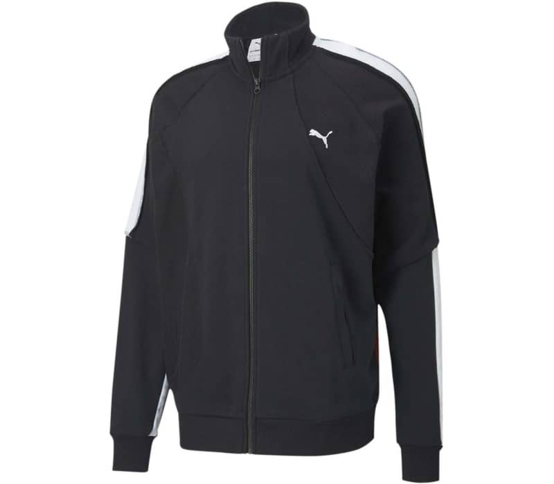 Puma x Attempt Herren Track Jacket