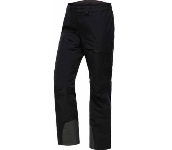 HAGLÖFS Khione 3L PROOF Women Ski Trousers
