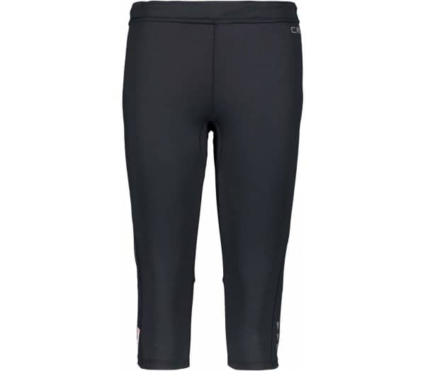 CMP 3/4 Women Trousers - 1