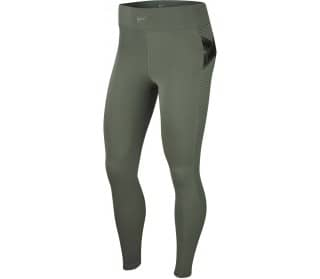 Pro AeroAdapt Women Training Tights