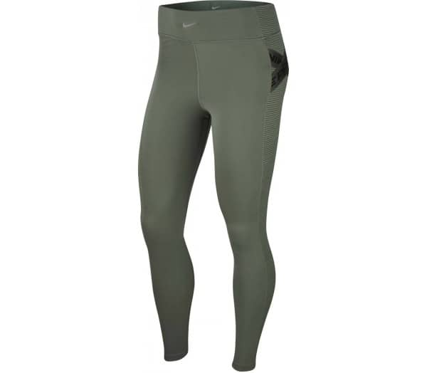 NIKE Pro AeroAdapt Women Training Tights - 1