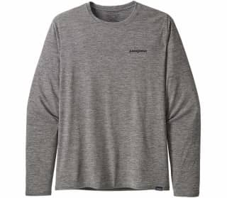Patagonia Capilene Cool Daily Graphic Men T-Shirt