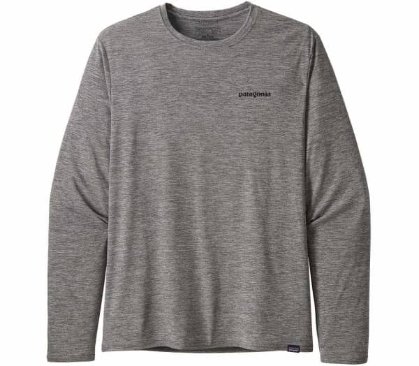 PATAGONIA Capilene Cool Daily Graphic Men T-Shirt - 1