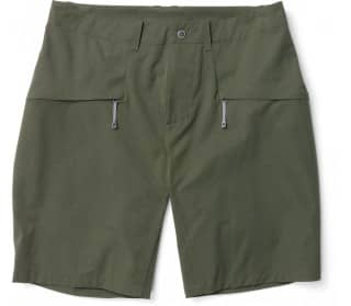 Houdini Daybreak Men Shorts