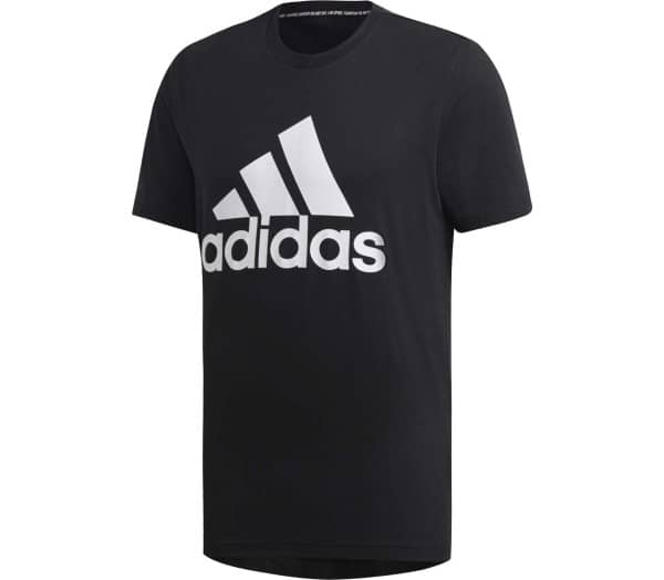 ADIDAS Must Haves Bos Herren T-Shirt - 1