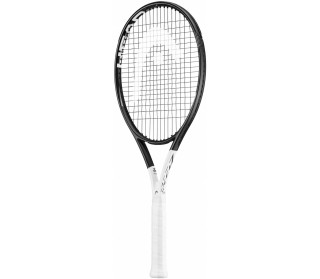 Graphene 360 Speed S Unisex Tennis Racket (unstrung)