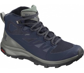 Outline Mid GoreTex Men