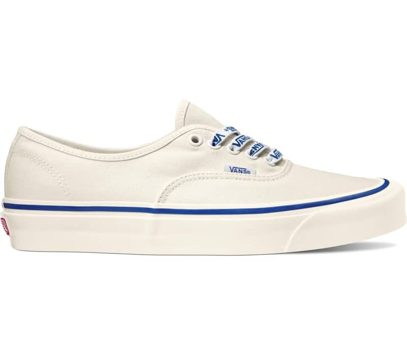 Anaheim Factory Authentic 44 DX Sneakers