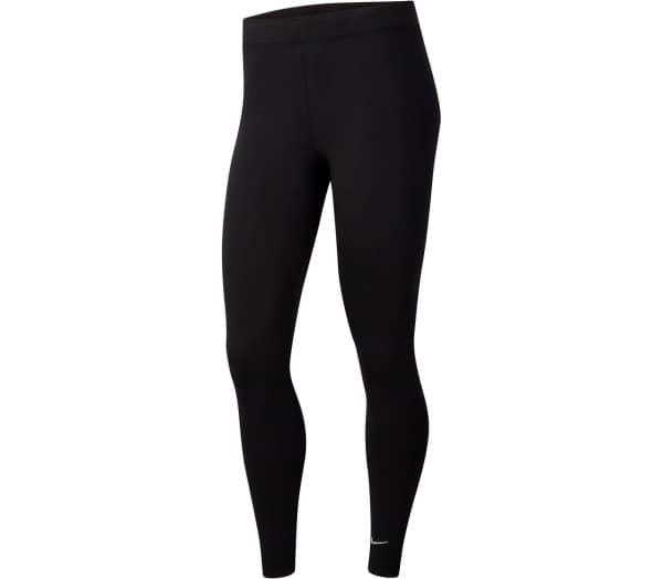 NIKE SPORTSWEAR Club Women Tights - 1
