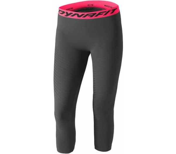 DYNAFIT Speed Dryarn Women Functional Trousers - 1