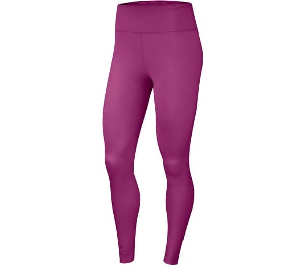 NIKE One Luxe Women Training Tights - 1