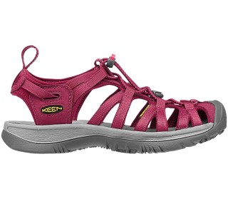 Keen Whisper Women Outdoor Sandals