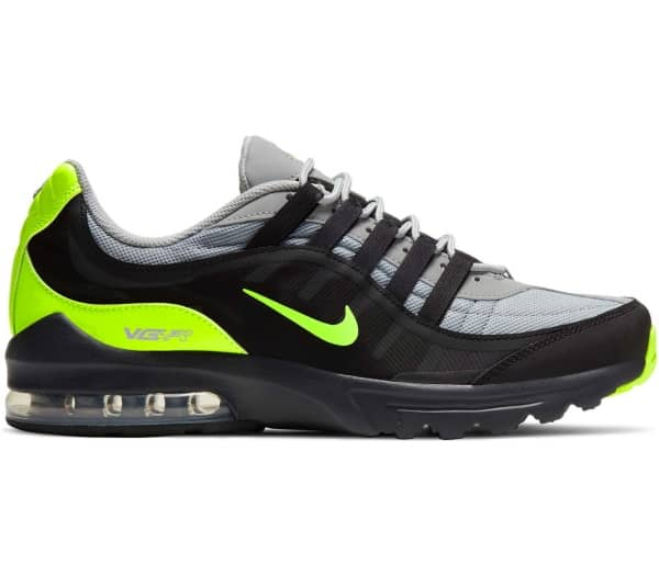 NIKE SPORTSWEAR Air Max Vg-R Heren Sneakers - 1