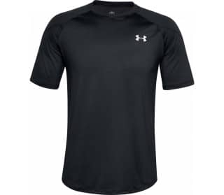 Under Armour Recover Men Training Top