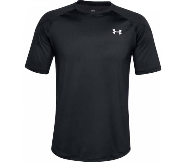 UNDER ARMOUR Recover Men Training Top - 1