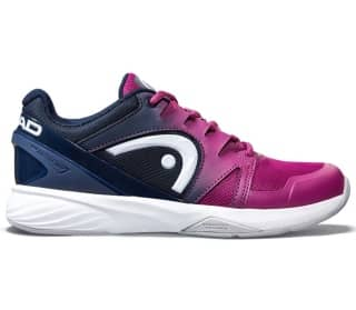 HEAD Sprint 2.5 Carpet Women Tennis Shoes