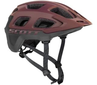 Scott Vivo Plus Radhelm