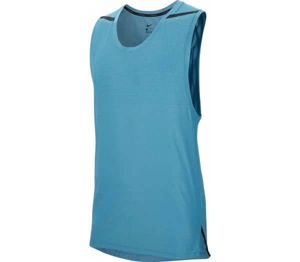 NIKE Tech Pack Dri-FIT Men Training Tank Top - 1