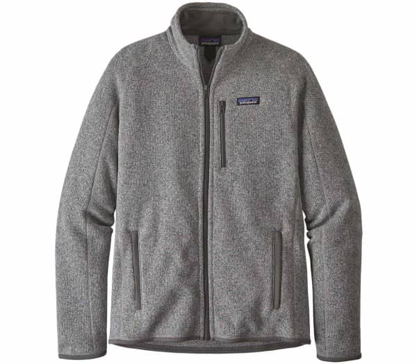 PATAGONIA Better Sweater Hommes Veste polaire - 1