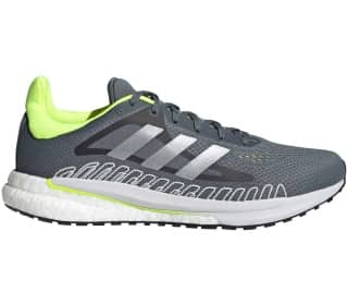 adidas Solar Glide 3 Men Running-Shoe