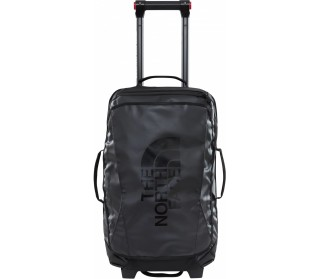 The North Face Rolling Thunder Sac voyage