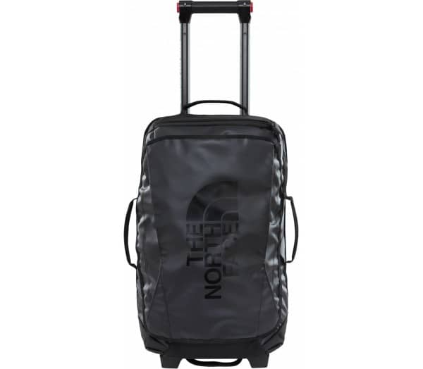 THE NORTH FACE Rolling Thunder Reisetasche - 1