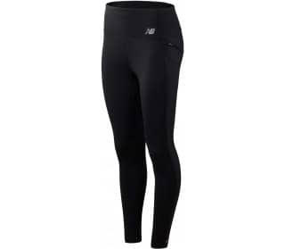 Impact Run Heat Women Training Trousers