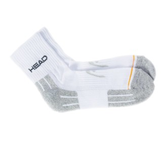Performance Tennissocken Herren